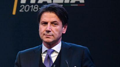 """""""Italiaanse regering doet begrotingstekort fors oplopen"""": Europese financiële sancties dreigen"""