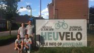 Verlengd wegens succes: tweede editie Heuvelo breidt uit met extra dag