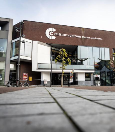 Theaters in De Peel zijn nu vooral druk met 'damage control'