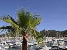 Mallorca stopt diarreefraude Britse toeristen