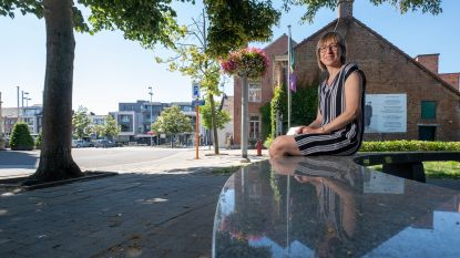 """Bonheiden wil van Kerkplein groene ruimte maken: """"Maar niet ten koste van parkeerplaatsen in centrum"""""""