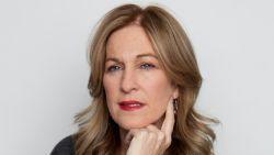 Gesjoemel, corruptie en seksuele intimidatie: ontslagen baas van Grammy Awards doet boekje open