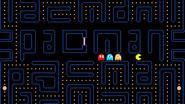 Videogames worden kunst met expo in MoMa