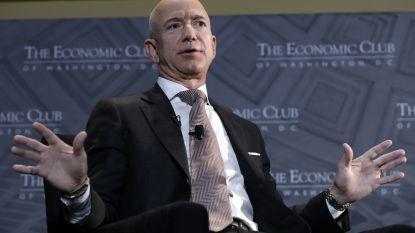 Amazon onderzoekt mogelijke verkoop van bedrijfsgeheimen door medewerkers