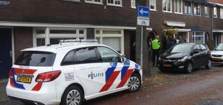 Vrouw (50) die tijdens overval in Eindhoven op de grond werd gesmeten: 'Dacht alleen aan onze katten'