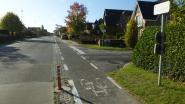 Na acties inwoners Landegem: Stad plant heraanleg verkeersas Landegem-Merendree