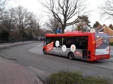 Na twintig jaar eind aan discussie over verkeer in Soest-Zuid