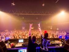Nieuw feest in Twente tijdens oud & nieuw: Hello 2019