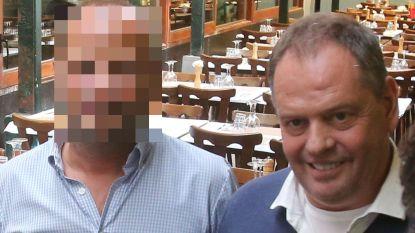 """Kelner steelt voor 303.000 euro uit kassa restaurant Oesterput, maar stuurt kat naar proces: """"Hij raakt niet weg uit Mallorca"""""""