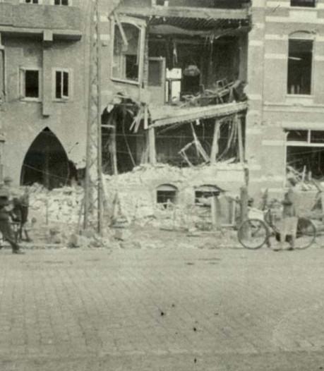 Oorlogsverhalen uit de wijk in speciale editie Hart van Nijmegen