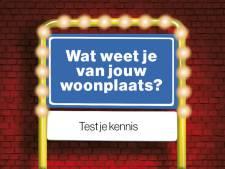 Hoe goed ken jij Rotterdam? Doe de quiz