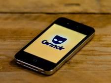 'Homo-datingapp Grindr deelt data over hiv-besmetting met bedrijven'