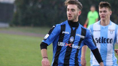 """Atalanta-speler (19) overleden nadat hij vrijdag onwel werd: """"We zijn diep ontroerd"""""""