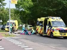'Straatracers' die dodelijk ongeval met Inge Caljouw veroorzaakten reden 150 kilometer per uur