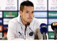Nick Viergever vindt dat PSV is benadeeld, maar ook gewoon slecht heeft gespeeld