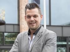 Stamcellen doen werk; wethouder Op den Dries uit Nijverdal mag terug naar huis