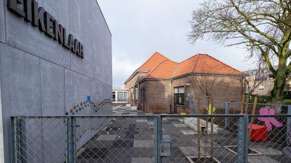 Na protest van schoolteam: turnzaal Eikenlaar blijft behouden, Rumst verbouwt zolder tot extra klassen