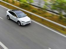 Waarom moeten elektrische auto's zo snel zijn?