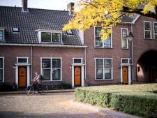 In Arnhem en regio zijn vooral betaalbare koop- en huurhuizen nodig