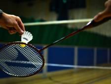 Badmintonorganisaties Flevoland gaan samenwerken