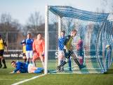 Dertiende nederlaag voor Boeimeer, Be Ready ziet concurrent RFC verliezen