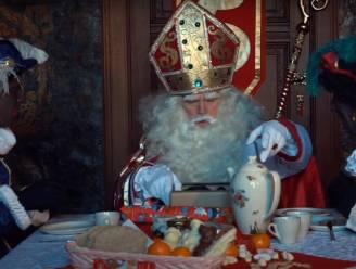 """Sinterklaas blikt kortfilm in als alternatief voor huisbezoekjes: """"Zo maken we de kinderen toch nog blij"""""""