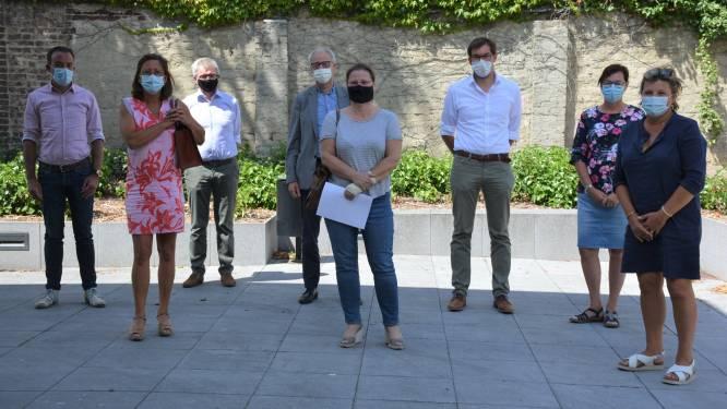 Coronabesmettingen bij Jong Zulte en KSA Zulte: geen jeugdactiviteiten in het weekend