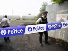 Un quinquagénaire tué au couteau à Jemappes