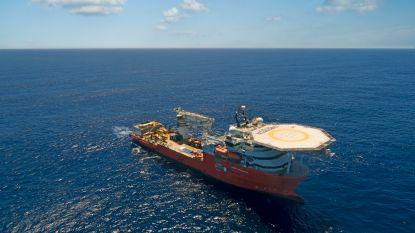 Zoektocht naar verdwenen vlucht MH370 eindigt volgende week