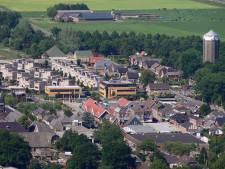 Twenterand wil Raalte-model bij koopzondagen: dorpskernen mogen dan zelf beslissen
