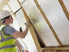 Invoering nieuwe energie-eisen gebouwen weer uitgesteld na softwareproblemen