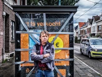 """INTERVIEW. """"Het uitgaansleven ligt plat, terwijl de coke blijft binnenkomen"""": expert over opflakkering in Antwerps drugsgeweld"""