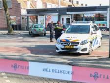 Man (37) ziekenhuis ingeslagen met hamer tijdens vechtpartij in Emmeloord