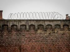 Les syndicats entament une grève de 48 heures dans les prisons