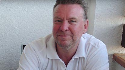 Geliquideerd in drukke buurt, uitgebrande auto teruggevonden: wat deed Stefaan Bogaerts toch in Nederland?
