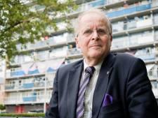 Raadslid Nieuw Elan pleit voor sloop van 'onleefbare' Diamantflat