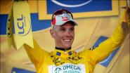 Gilbert aasde op tiende Tour-deelname, één knaljaar steekt er bovenuit