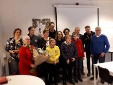 Jan Naaijkensring 2019 gaat naar Samen op Koers (SOK)