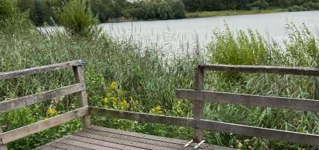 Vogelkijkhut Losser ook populair bij drugshandelaren