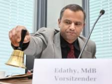 Le procès de néonazis à Munich suspendu jusqu'à juin