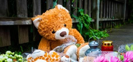 Maryori wordt gemist:'Ze was een steengoeie moeder'