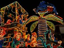 Carnavalsclubs hopen op ruimere toegang terrein in Klundert
