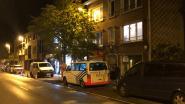 Verdachte (49) van moord op 35-jarige vrouw heeft psychiatrisch verleden
