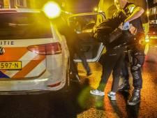 Politie dreigde met stroomstootwapen bij aanhouding in restaurant Wan Sing