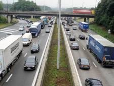 Les taxes automobiles rapportent la somme record de 20 milliards d'euros