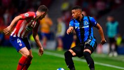 """Spaanse pers ziet """"rebels Club"""" net tekortschieten bij Atlético"""