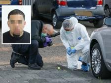Justitie wil Aldijr M. 16 jaar achter tralies voor moord op Gino Oliveira. 'Ik wilde hem niet doodschieten, het gebeurde gewoon'