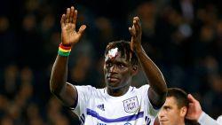 Football Talk België: Kara onzeker voor Champions League-duel tegen Bayern - Ingvartsen geschorst