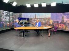 Tientallen Amersfoorters doen mee aan eerste aflevering van online Stadsdialoog