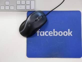 Binnenkort kan je ook een job zoeken via Facebook